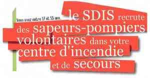 SDIS 62