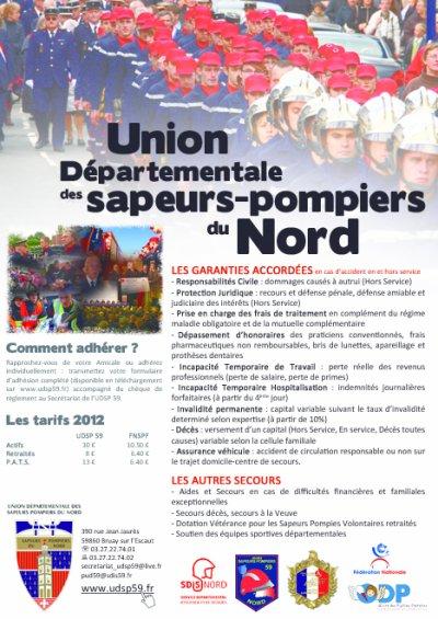 A vos agendas dans le Nord-Pas-de-Calais.
