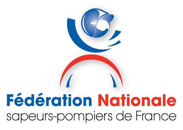 L'anniversaire de nos pompiers français.