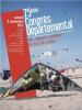 Le Congrès des Sapeurs Pompiers du Pas-de-Calais