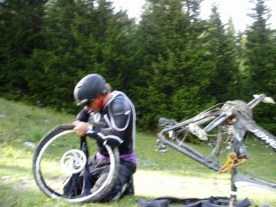 session courchevel 2010          9