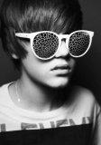 Photo de Justin-Story-Fic