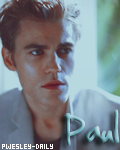 Photo de PWesley-Daily