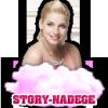 Story-Nadege