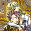 FairyTail-Nalu-Fic