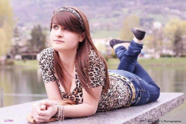 Liisa-Cluses'-18Piges-PriZz' :D