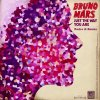 Bruno Mars - Just The Way You Are ( Pedro G Club Remix )