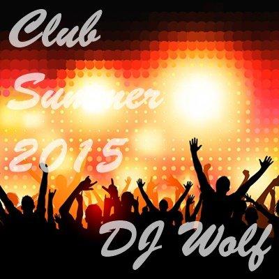 Blog de DJ WOLF (Officiel)