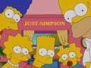 Photo de Just-Simpson