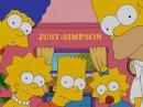 Photo de Just-Simpson