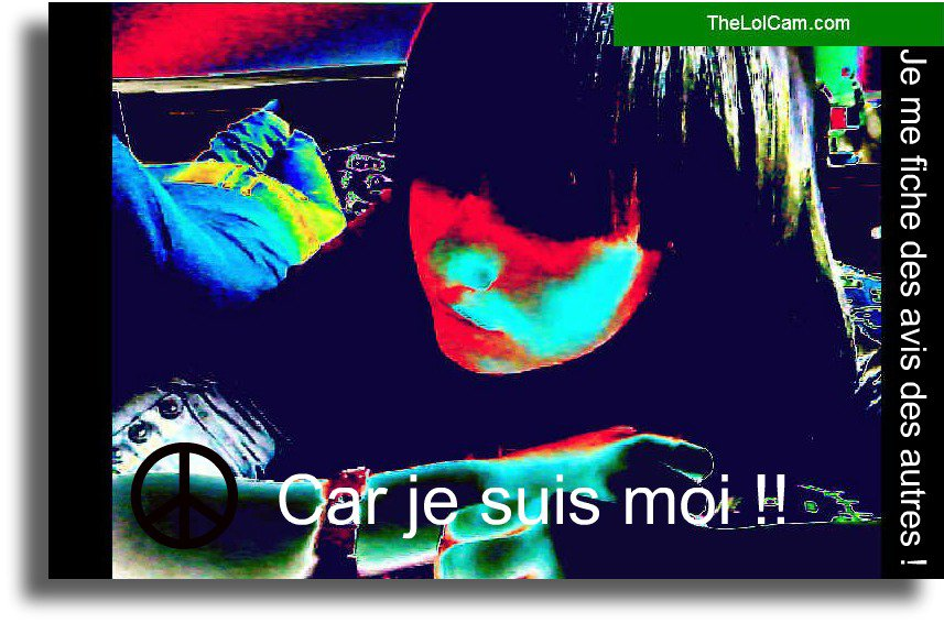 http://la-vie-et-moi222