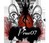 PrueB07