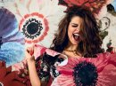 Photo de lovee-selena