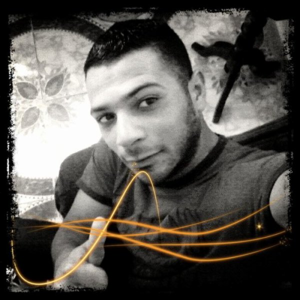 el Hamdoulileh