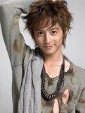 Photo de koike-teppei