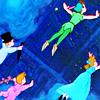 Rêve ta vie en couleurs, c'est le secret du bonheur, rêve que tu as des ailes, hirondelle ou tourterelle, et là-haut dans le ciel, tu t'envoles, tu t'envoles, tu t'envoles