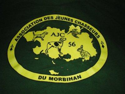 L'Agenda de l'Association des Jeunes Chasseurs du Morbihan