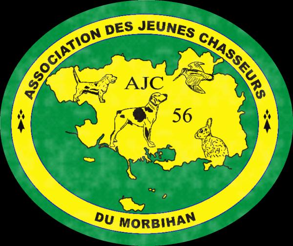 Le site web des Jeunes Chasseurs du Morbihan