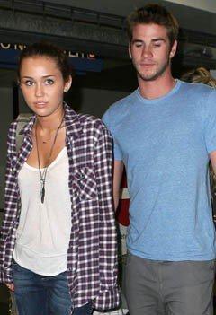 Miley Cyrus et Liam Hemsworth : Découvrez les raisons de leur rupture !
