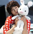 Photo de SY-Drama-Addict