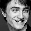 Daniel-RadcliffePhotos