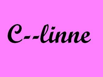 C--Linne.skay