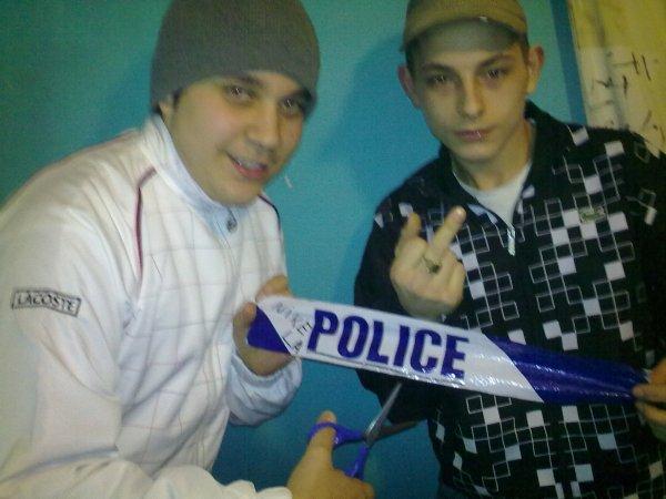 mario et jordan 2010