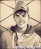x-ilLoove-Justin--Bieber