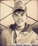 Photo de x-ilLoove-Justin--Bieber