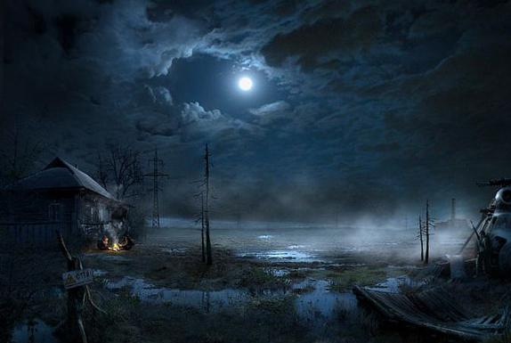 Apocalypse OL_ INSTRU. OLSKERO 6IEMESENS (2011)