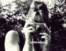 Photo de xOfficiel-Morgane