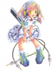 DJ-Fairy-Tail