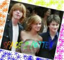 Photo de space2potter