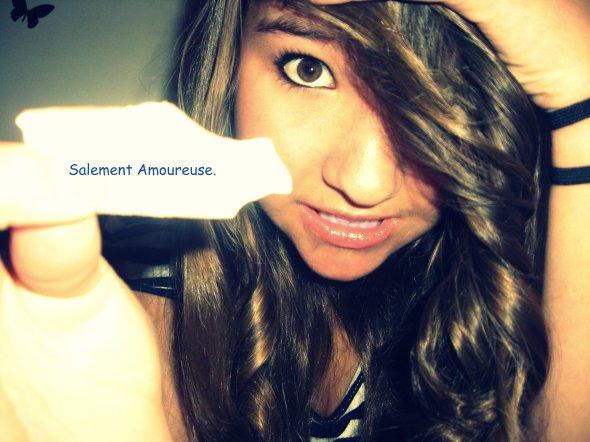 Tout le monde dit que j'oublis vite, mais personne ne sait que j'oublie pas.