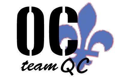 OCteamQC