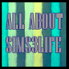 All-About-Sims3Life