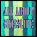 Photo de All-About-Sims3Life