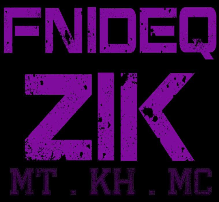 fnideq-zik.skyblog