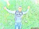 Photo de aousmahdhi