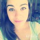 Photo de Shayna1818