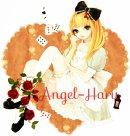 Photo de Angel-Haru