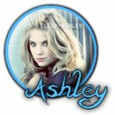 Photo de Gleek-Ashley