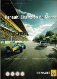 Photo de Renaultf1team71