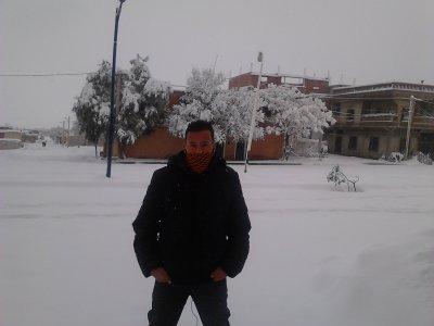 c moi 05/02/2012