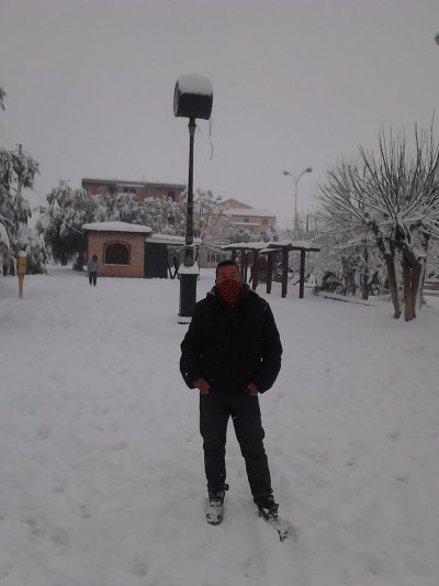 islem05/02/2012