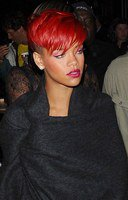Rihanna virée d'un hôtel après avoir fumé de la marijuana !