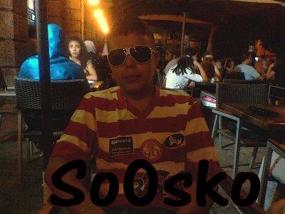 $)  #.::.SOoSk0.::.#  $)