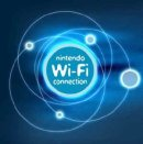 Photo de nintendo-wifi-fan