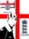 Photo de england-23