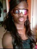 Photo de miss-ebene221